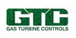 GTC Logo (Print)