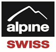 Alpine Swiss Dives In to Children's Hunger Fund's 'Think Inside the Box' Initiative