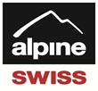 Alpine Swiss Dives In to Children's Hunger Fund's 'Think...