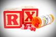 """Generation Rx""—Mental Health Watchdog Cautions Against the Boom in..."