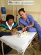 Medical Internships Abroad in South America
