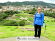 Cultural Adventure and Language Immersion Abroad in Ecuador