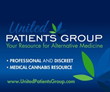 United Patients Group Spearheads Medicinal Cannabis Education Efforts...
