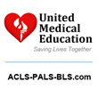 Medical Professionals Can Now Complete ACLS BLS Recertification Online...