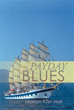 Collection of Poetry Entices Readers in 'Payday Blues'