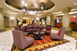 New DoubleTree Hotel Comes to Washington DC Metro (Largo MD)
