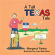 One Simple Wish Turns Boy to Giant in 'A Tall Texas Tale'