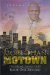 Author Jerome Ewing releases 'More Than Motown'