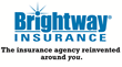 Brightway Insurance Recognized with Two National Awards