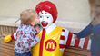 Vendt Brothers Insurance Inaugurates Charity Program In The Maryland and Washington D.C. Area And Debuts With Campaign for the Ronald McDonald House