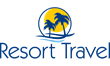 Resort Travel Shares Best Foreign Vacation Destinations for Spring