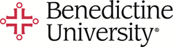 Benedictine University Online Doctorate of Education