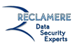 Reclamere Launches Data Security 360