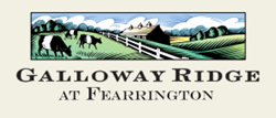 Galloway RIdge at Fearrington Village