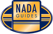 The Latest Motorcycle, ATV, RV and Boat Pricing Added to NADAguides.com Mobile Site