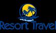 Resort Travel Reveals Top 2015 Destinations