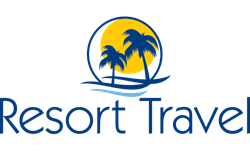 Resort Travel