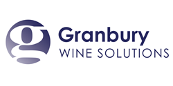Granbury Wine Solutions