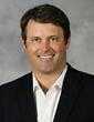 Tyler Bonner, Vice President