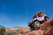 Trip Advisor Names Pink Jeep Tours Fourth Best Tour Company in United States