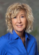 Wanda Greeson - Hodnett Cooper Real Estate