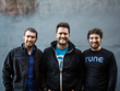 TUNE, the Enterprise Platform for Mobile Marketing, Raises $27M in...