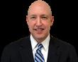 Paul MacDonald, CLU, ChFC, EA and MacDonald Tax & Financial Group Join Money Concepts.
