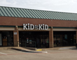 Young Entrepreneur Wins Kid to Kid Store of the Month Award