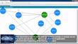 ATADATA Upgrades Discovery & Migration Automation Platform for...