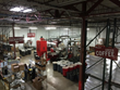 Crimson Cup Coffee & Tea Expands to New $1.1 Million Roasting and...