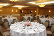 Sheraton Reston Wedding Event