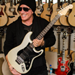 Bananas at Large - Journey Guitarist Neal Schon to Sell Coveted...