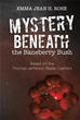 Emma Jean H. Rose publishes new book 'Mystery Beneath the Baneberry...