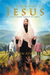 New book shares insights into 'The Dark Side of Jesus'