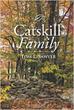 Author Tom L. Sawyer Uncovers American saga