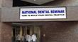Dental Practice Design-Build Company Arminco Inc Creates Humorous New...