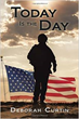 Author salutes brave, tenacious soldiers of this country