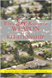 New book uncovers significance of intimacy among couples