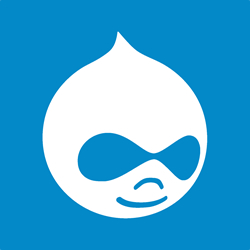 Best Drupal Web Hosting in 2015