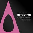 A' International Interior Design Awards Call for Entries