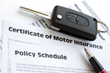 Basic Tips for Comparing Online Auto Insurance Quotes for Motorcycles