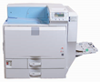 AMS Release New Impressia Envelope Printer