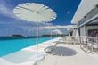 Kata Rocks Phuket Luxury Resort