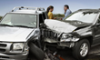 Compare Car Insurance Quotes And Find Advantageous Collision Coverage