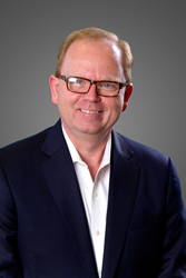 Datamyx Hires Rich Walker as CMO