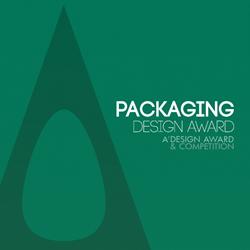 International Packaging Design Awards