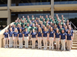FFA Members Return from Educational, Cultural Experience in South Africa