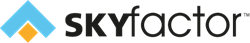 Skyfactor--Hosted Software Solutions for Student Success, Retention, and Program Assessment