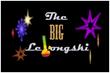 "Doctors Vs. Lawyers Classic Bowling Showdown for Inaugural ""The Big Lebongski"" Championship Looms at Pinz"