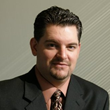 Ken Ledyard